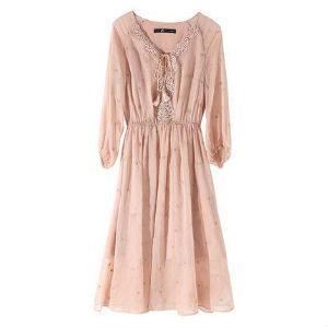 chic裙子